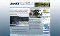Fenelon Falls Chamber of Commerce
